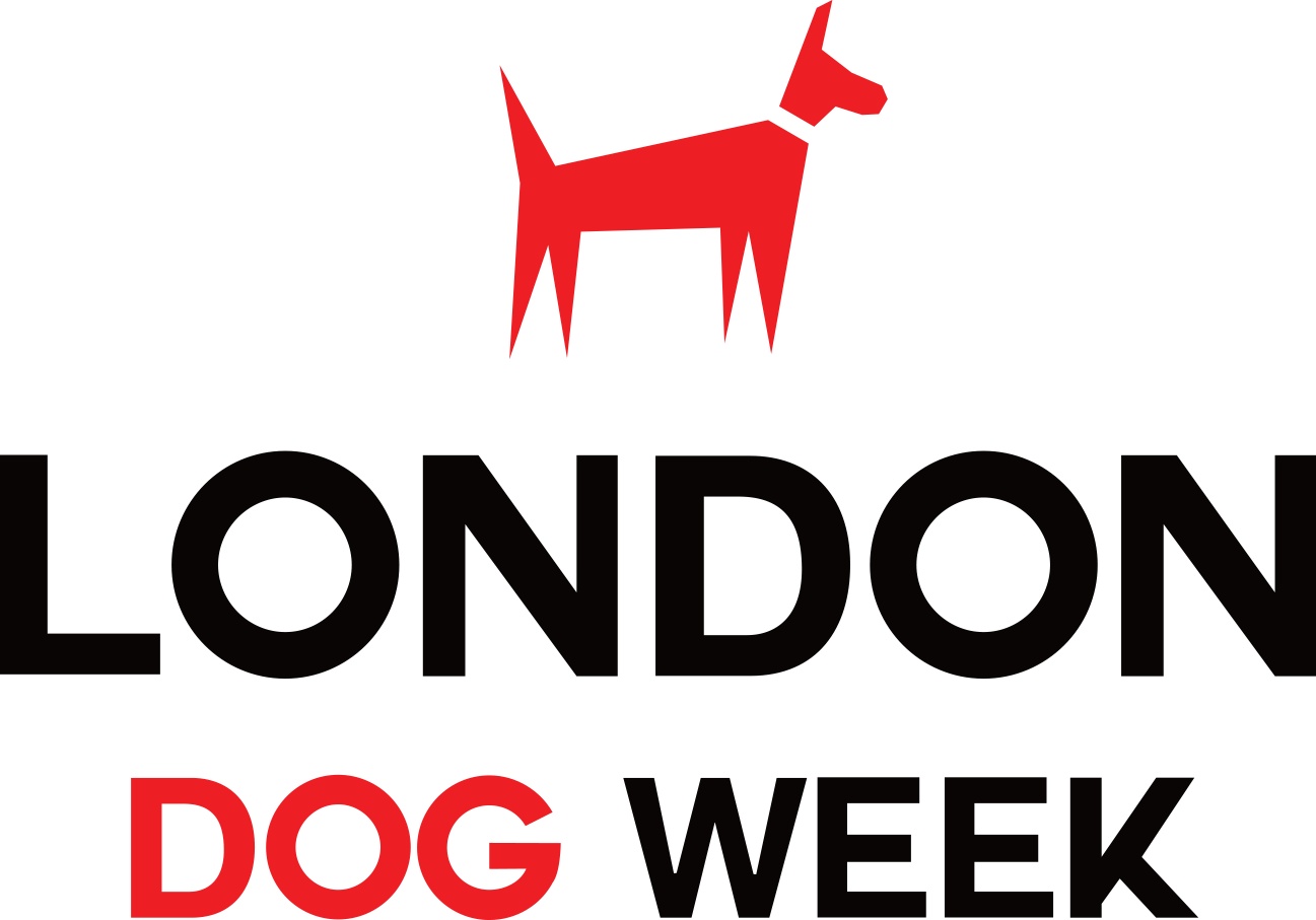 London Dog Week